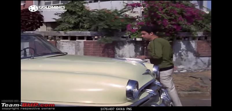 Old Bollywood & Indian Films : The Best Archives for Old Cars-z-11.png