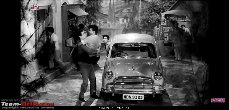 Old Bollywood & Indian Films : The Best Archives for Old Cars-amby-1.png