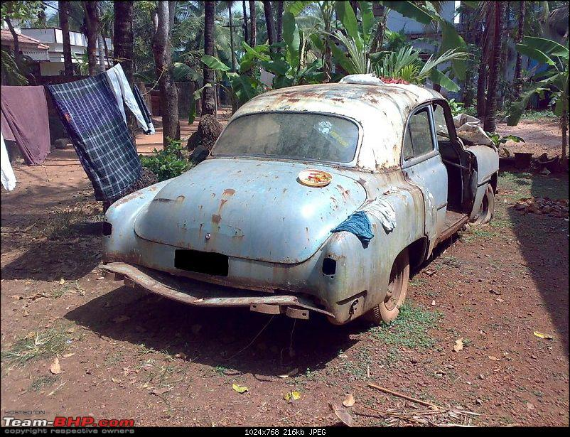 Rust In Pieces... Pics of Disintegrating Classic & Vintage Cars-06022008437.jpg