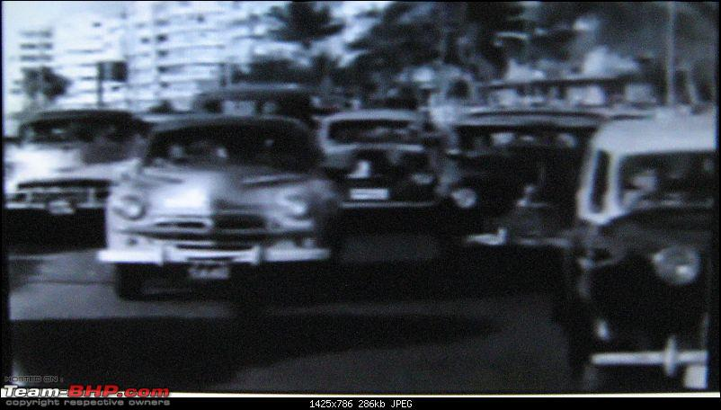 Old Bollywood & Indian Films : The Best Archives for Old Cars-img_3726.jpg