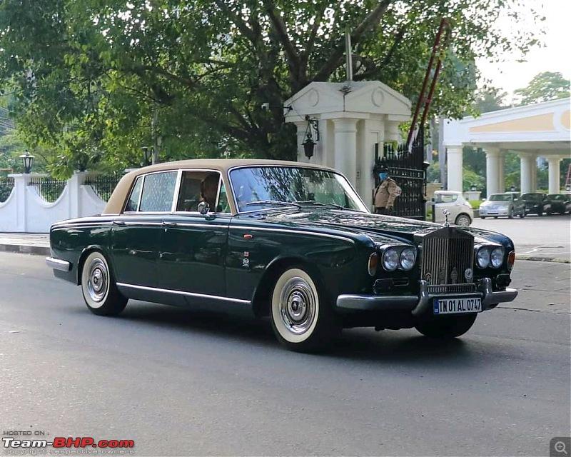 Classic Rolls Royces in India-fb_img_16101806904344918.jpg
