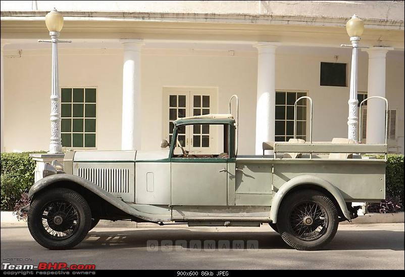 Classic Rolls Royces in India-udaipur-rr-2025-gns11-truck-side-l.jpg