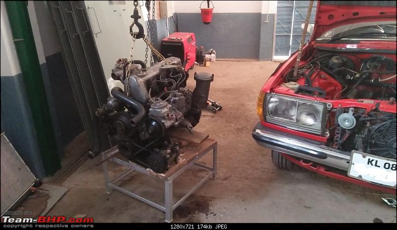 Mercedes W123 240D - Yet another addition to the family-expplugreplacement1-copy.jpg