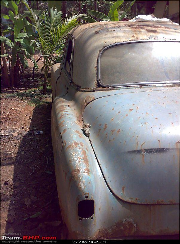 Rust In Pieces... Pics of Disintegrating Classic & Vintage Cars-06022008443.jpg