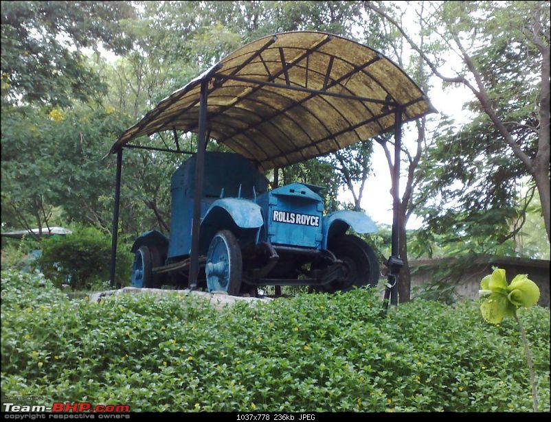Classic Rolls Royces in India-16.jpg