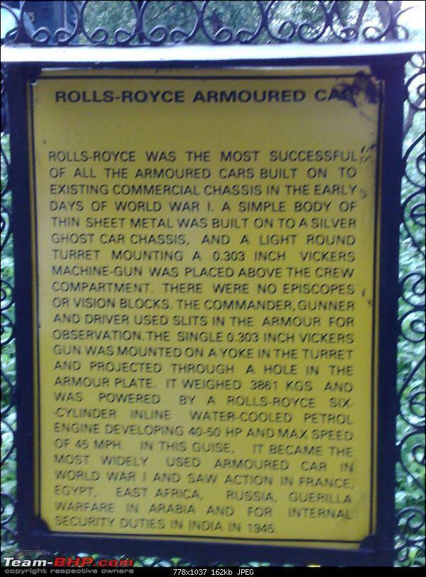 Classic Rolls Royces in India-17.jpg