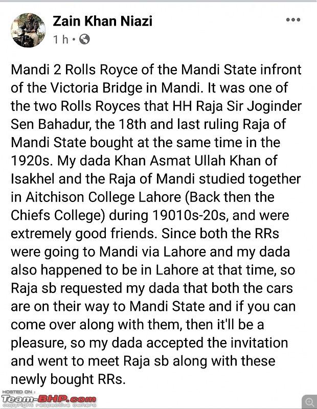 Classic Rolls Royces in India-20210207_181317.jpg
