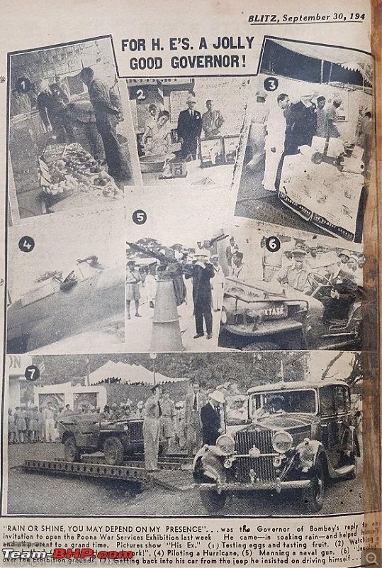 Classic Rolls Royces in India-1944-30th-sep.jpg