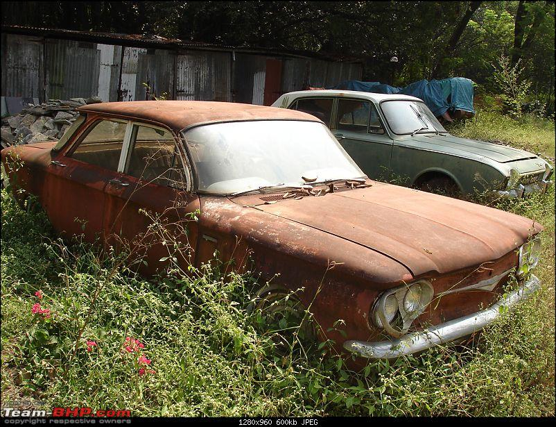 Rust In Pieces... Pics of Disintegrating Classic & Vintage Cars-corvair01.jpg
