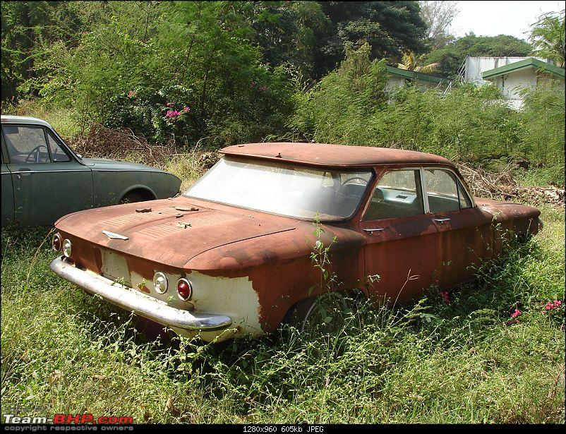 Rust In Pieces... Pics of Disintegrating Classic & Vintage Cars-corvair03.jpg