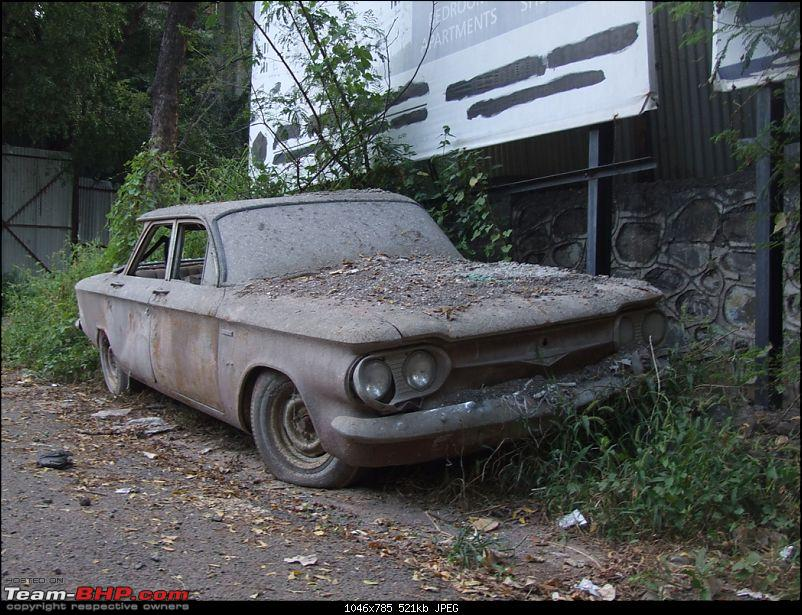 Rust In Pieces... Pics of Disintegrating Classic & Vintage Cars-chevy01.jpg