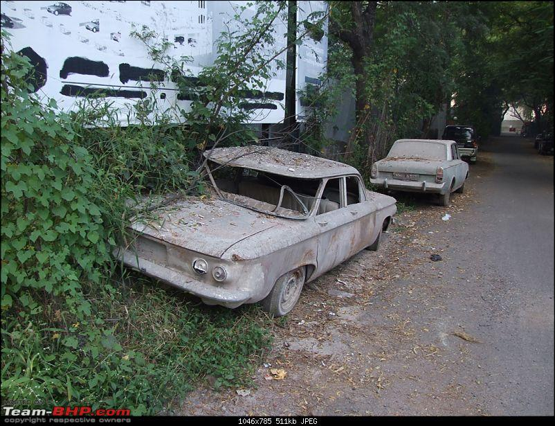 Rust In Pieces... Pics of Disintegrating Classic & Vintage Cars-chevy02.jpg