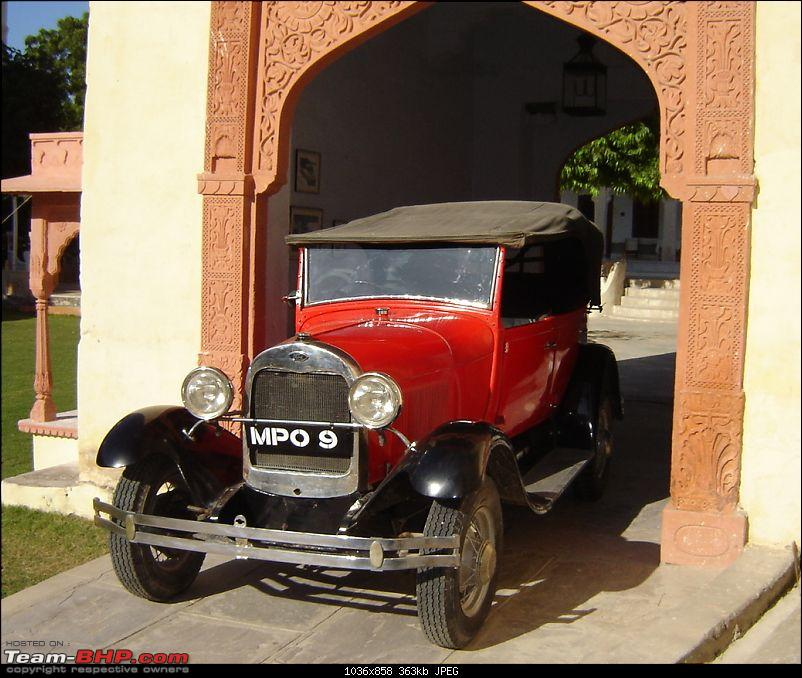 Pics: Vintage & Classic cars in India-model-.jpg