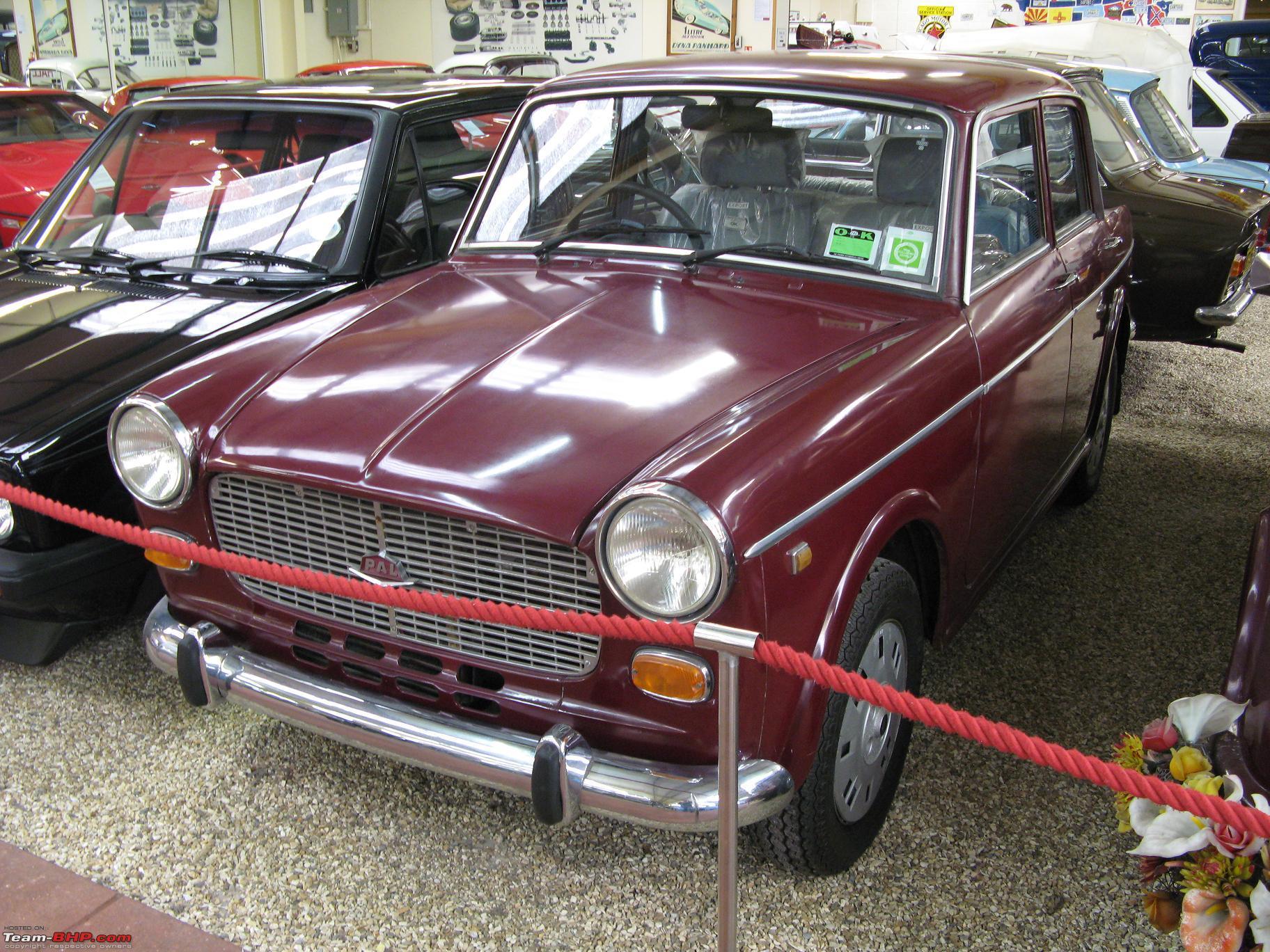 Old Fashioned Premier Classic Cars Vignette - Classic Cars Ideas ...
