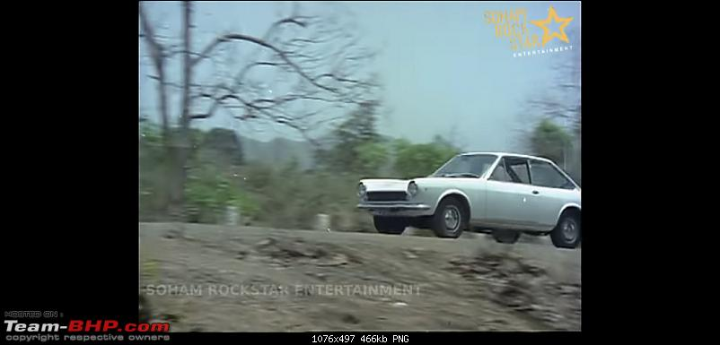 Old Bollywood & Indian Films : The Best Archives for Old Cars-babul-ki-galiyan-20.png