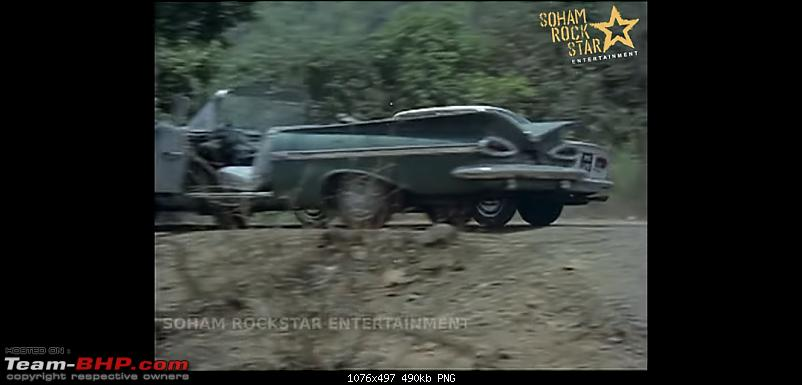 Old Bollywood & Indian Films : The Best Archives for Old Cars-babul-ki-galiyan-21.png