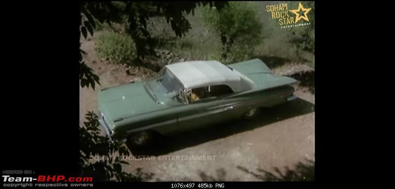 Old Bollywood & Indian Films : The Best Archives for Old Cars-ram-kasam-16.png