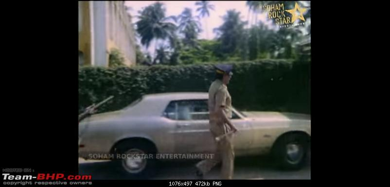 Old Bollywood & Indian Films : The Best Archives for Old Cars-ram-kasam-30.png