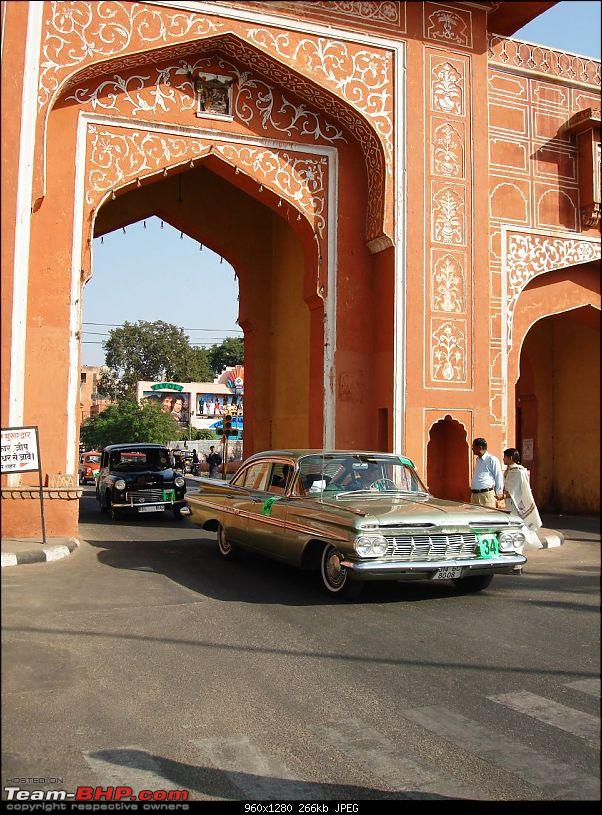 Vintage Rallies & Shows in India-chevy.jpg