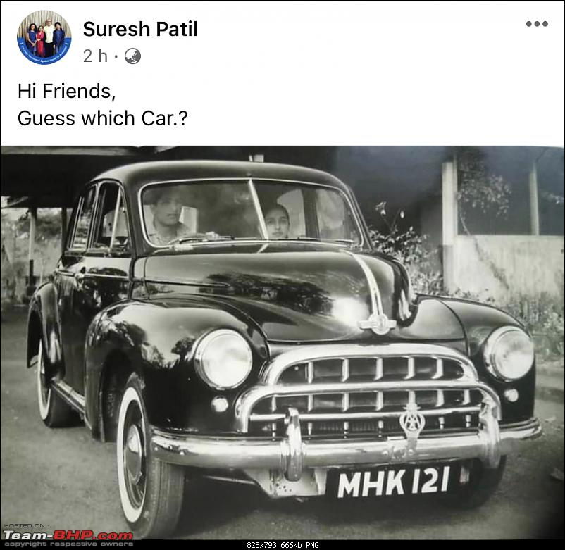 Nostalgic automotive pictures including our family's cars-hindustan32.png