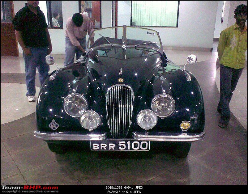 Vintage Jaguar XK120/140/150 in India-10032009114.jpg
