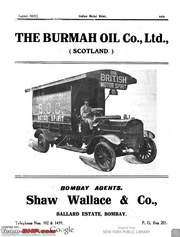 The Classic Commercial Vehicles (Bus, Trucks etc) Thread-lorry-bom30-burmah-shell-indian-motor-news-aug-1922.jpg