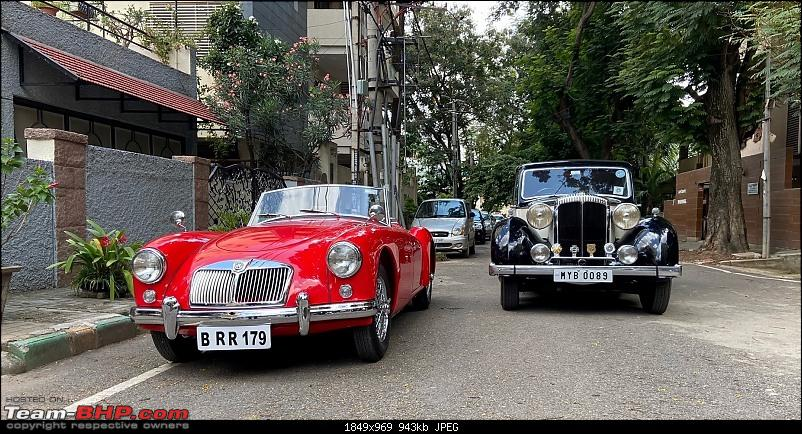 Pics: Vintage & Classic cars in India-2.jpg
