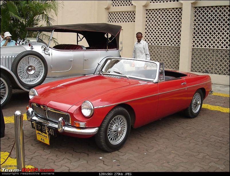 Pics: Vintage & Classic cars in India-mg01.jpg