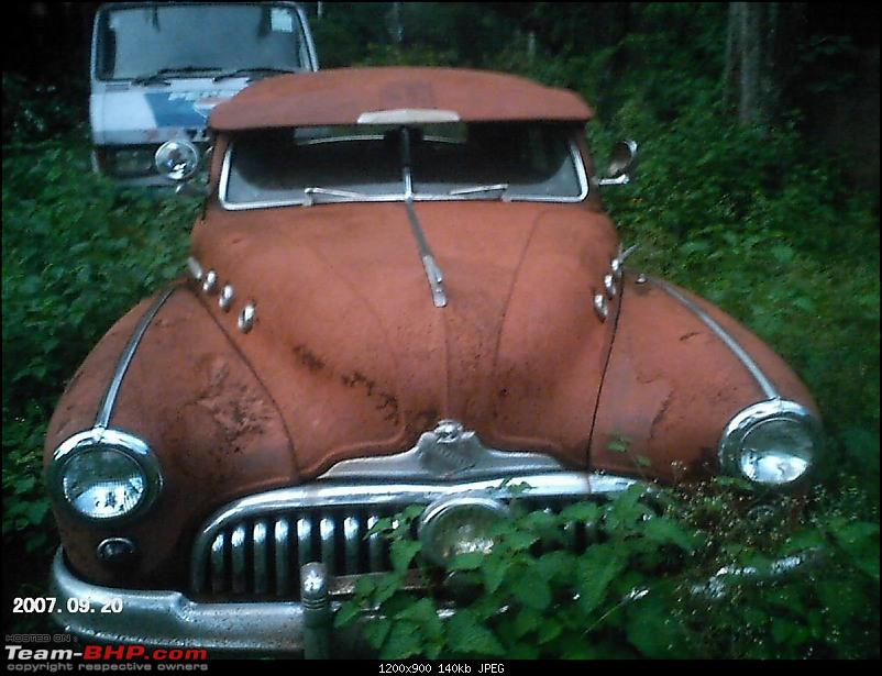 Pics: Vintage & Classic cars in India-resize-5.jpg