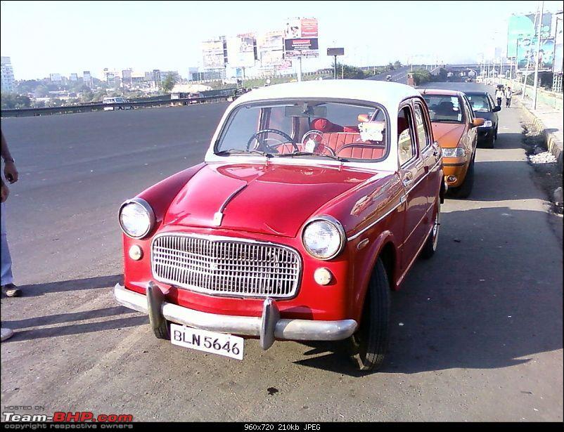 Fiat Classic Car Club - Mumbai-20091101082427.jpg