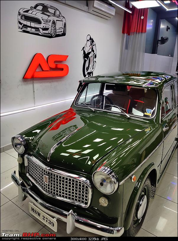 Pics: Vintage & Classic cars in India-fiat-ss-left-.jpg