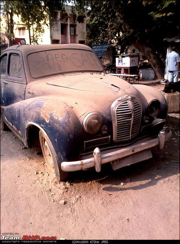 Rust In Pieces... Pics of Disintegrating Classic & Vintage Cars-austin_1.jpg