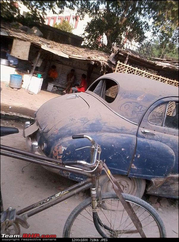 Rust In Pieces... Pics of Disintegrating Classic & Vintage Cars-austin_2.jpg
