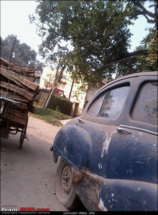 Rust In Pieces... Pics of Disintegrating Classic & Vintage Cars-austin_4.jpg