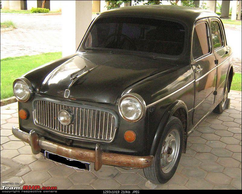 Indian built/assembled classics-eleg02.jpg