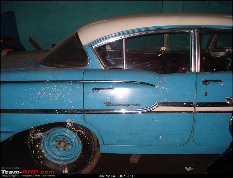 Pics: Vintage & Classic cars in India-dsc05001.jpg