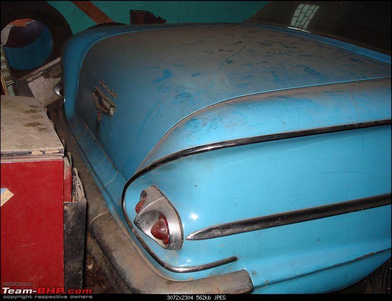 Pics: Vintage & Classic cars in India-dsc05002.jpg