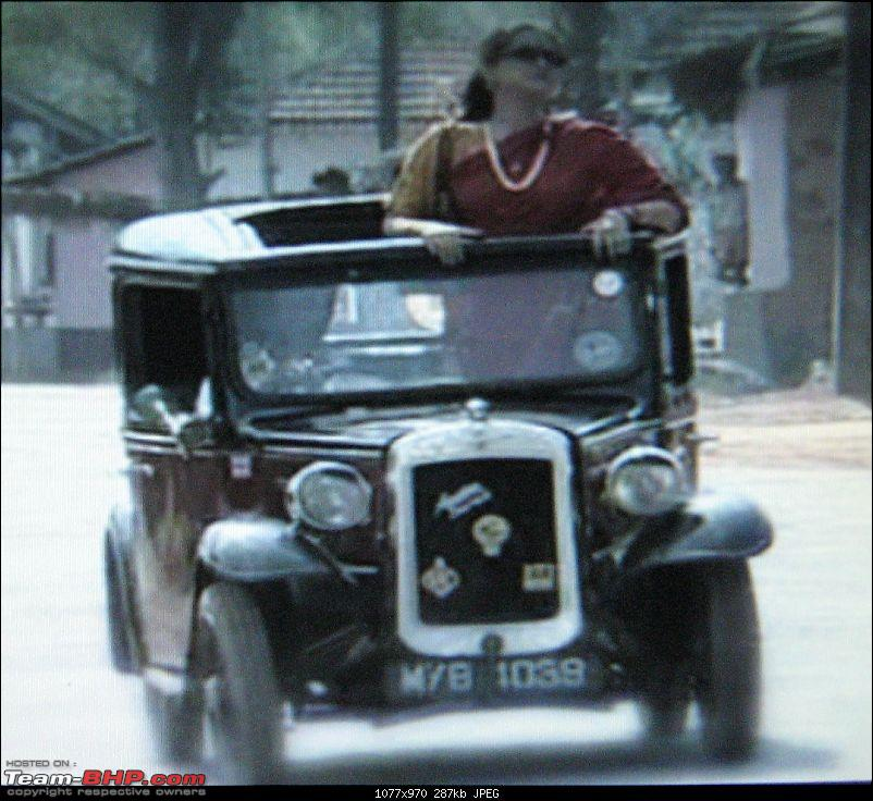 Old Bollywood & Indian Films : The Best Archives for Old Cars-img_3944.jpg