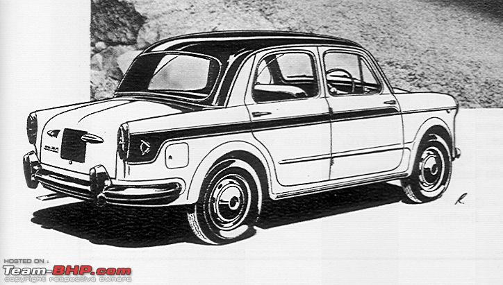 Name:  1 fiat 103 H.jpg