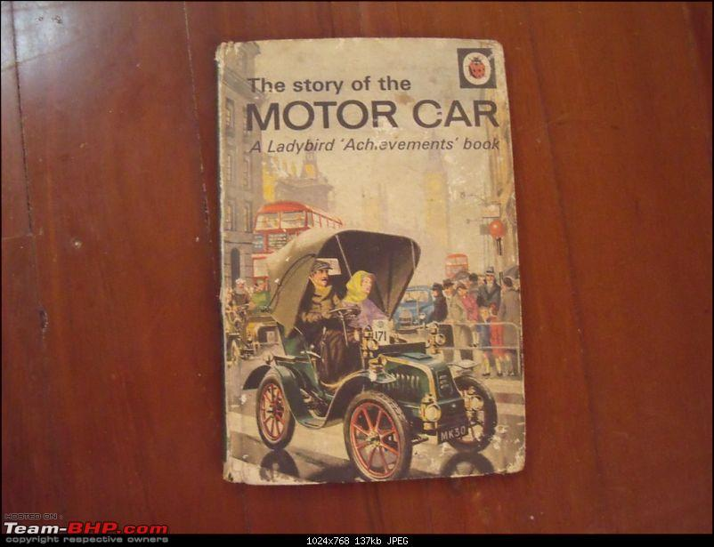 Classic Automobile Books / Workshop Manuals Thread-dscf0502-desktop-resolution.jpg