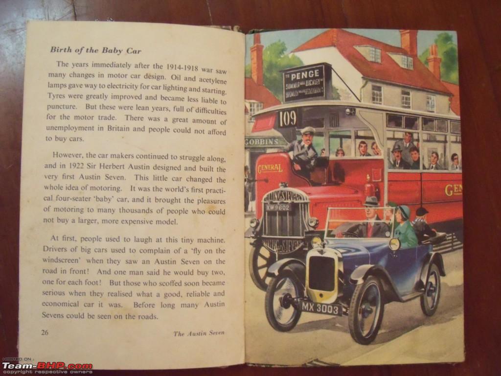 Classic Automobile Books / Workshop Manuals  Thread-dscf0504-desktop-resolution.jpg