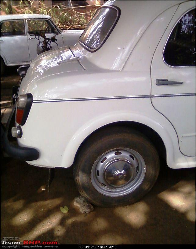 Fiat Classic Car Club - Mumbai-hhd0012.jpg