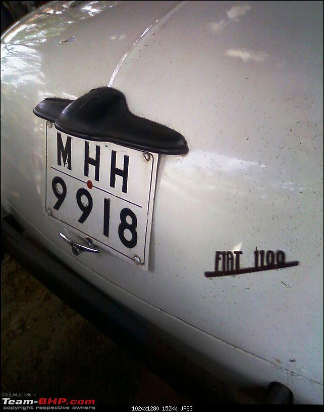 Fiat Classic Car Club - Mumbai-hhd0011.jpg