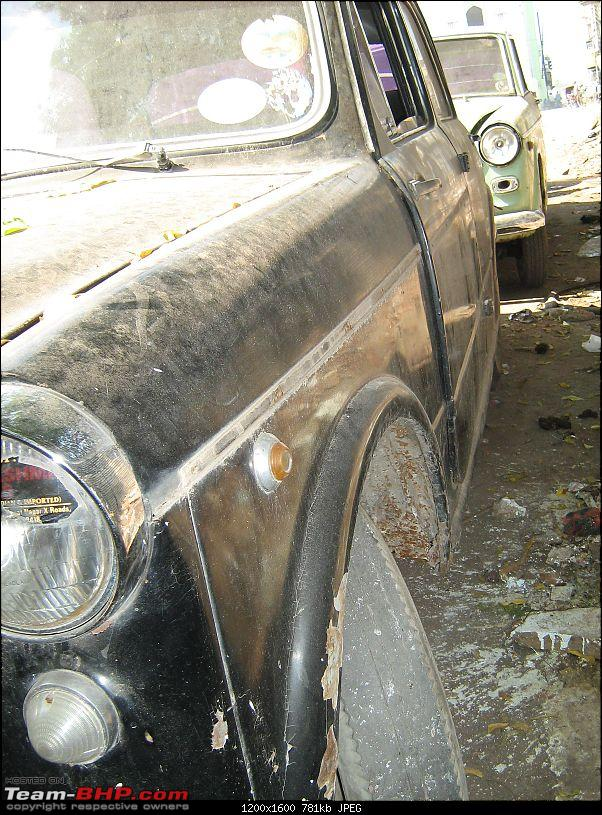Rust In Pieces... Pics of Disintegrating Classic & Vintage Cars-img_4009.jpg