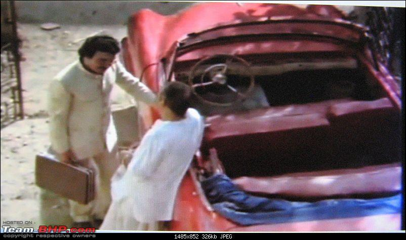 Old Bollywood & Indian Films : The Best Archives for Old Cars-img_3990.jpg