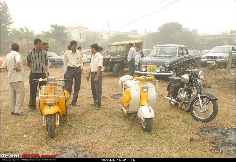 Heritage Motoring Club Of India-dsc_5730.jpg