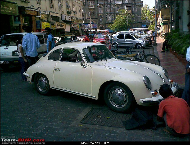 Pics: Vintage & Classic cars in India-image_537.jpg