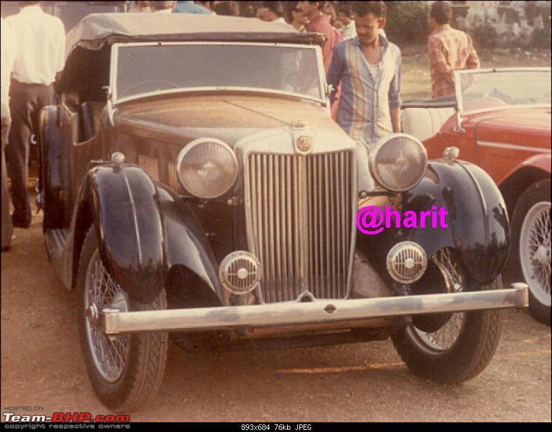 Pics: MG cars in India-mg-2.jpg