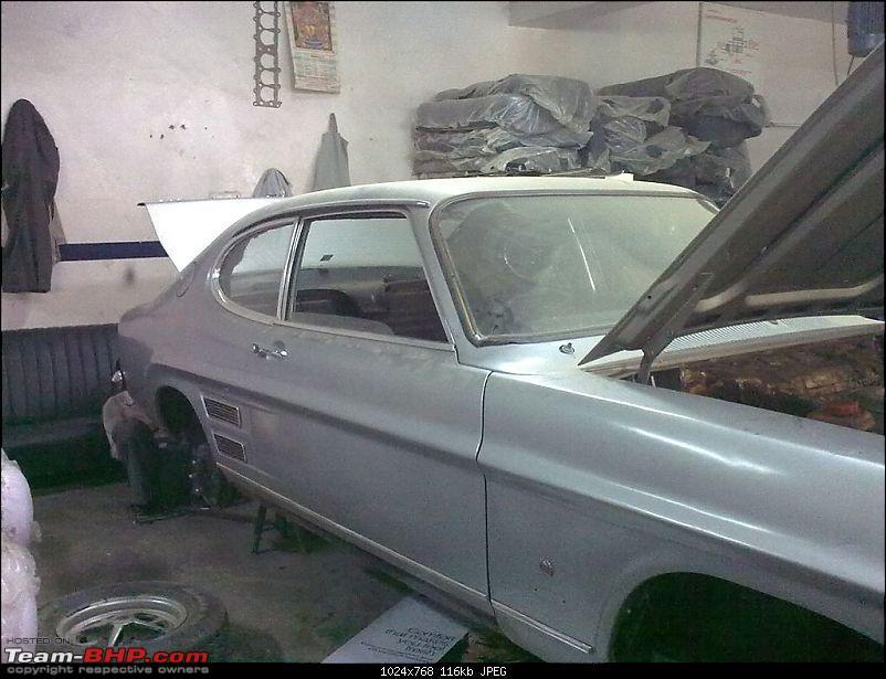 Classics being restored in India-capri-restoration-003.jpg