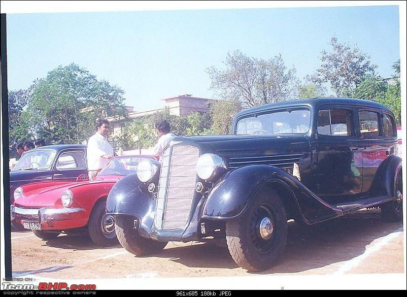 Older Rally Pictures From the Orange City - Nagpur-buick-1938.jpg